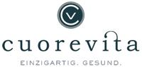 cuorevita_logo
