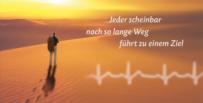 wueste_mit_text_und_ekg